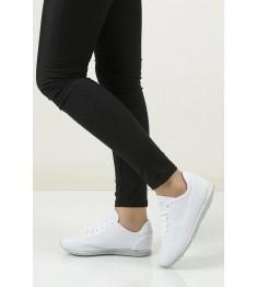 przykład buta sportowego
