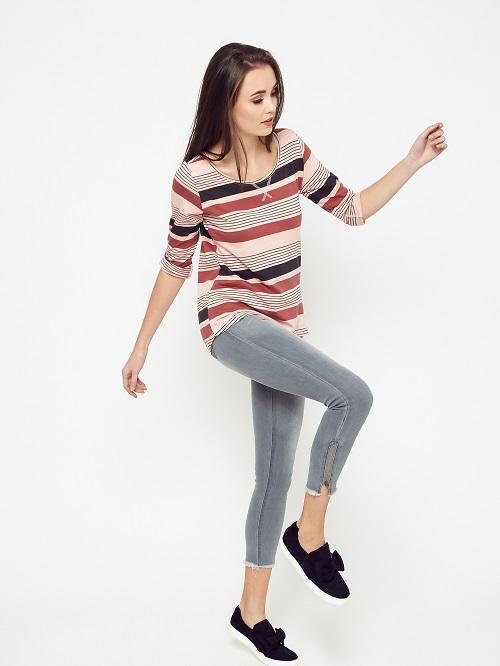 bluzki damskie